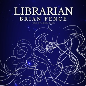 Librarian | Audiobook